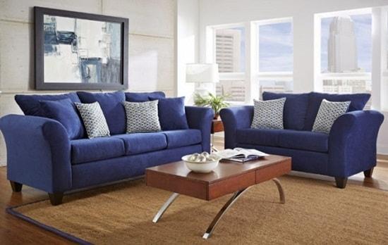 sofa baru bandung