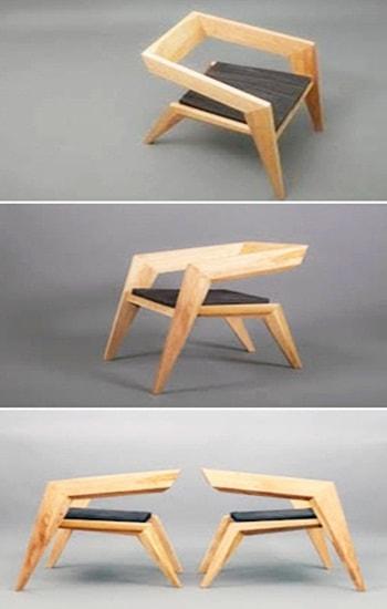 Design sofa bandung