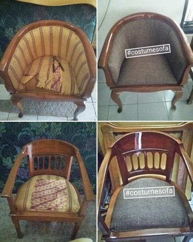 kursi antik ruangan tamu